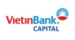 vietinbank-capital.jpg